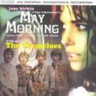 ARMANDO TROVAJOLI May Morning [Feat. The Tremeloes] (1970) album cover